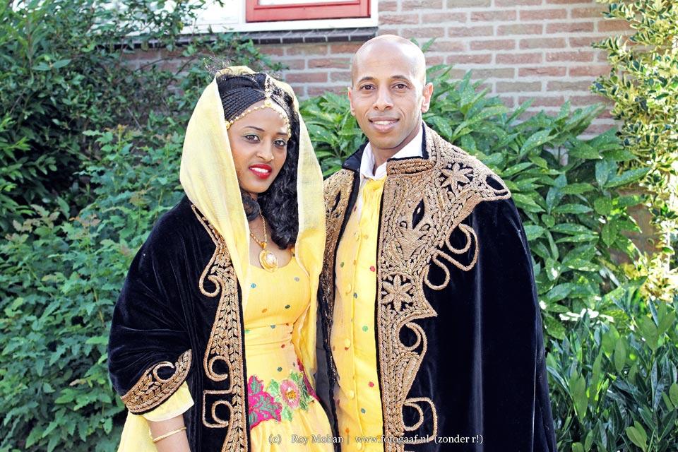 http://www.fotogaaf.nl/fotogaaf-trouwen-bruidsreportage-eritrea-utrecht-botansiche-montfoort-joseph/large/fotogaaf-trouwen-bruidsreportage-eritrea-utrecht-botansiche-montfoort-joseph
