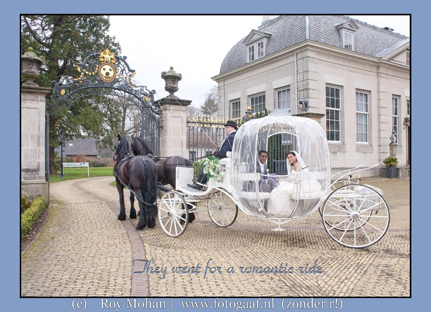 http://www.fotogaaf.nl/fotogaaf-trouwen-fotograaf-reportage-droomhuwelijk-sprookjes-boek-kasteel/large/fotogaaf-trouwen-fotograaf-reportage-droomhuwelijk-sprookjes-boek-kasteel