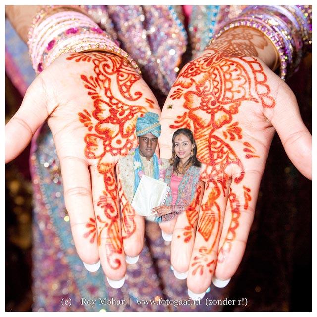 fotogaaf-trouwen-fotograaf-reportage-nikaah-aladdin-jasmine-rhone-amsterdam
