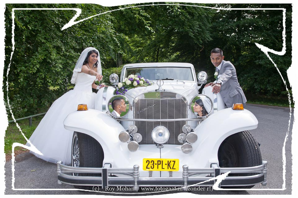 http://www.fotogaaf.nl/fotogaaf-trouwfotograaf-wassenaar-de-pauw-trouwen-event-plaza-davis-cup/large/fotogaaf-trouwfotograaf-wassenaar-de-pauw-trouwen-event-plaza-davis-cup