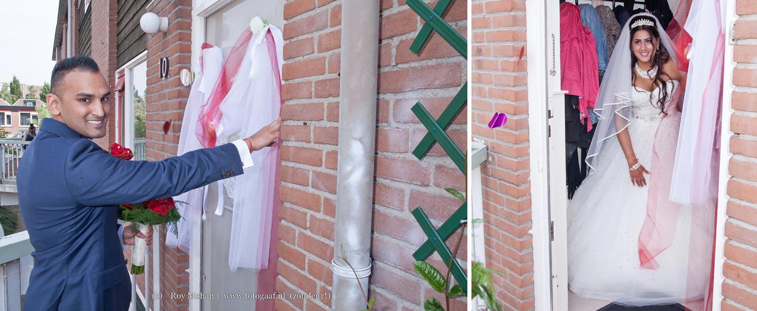 http://www.fotogaaf.nl/fotogaaf-trouwfotograaf-zoetermeer-clingendael-zichtenburg-trouwen/large/fotogaaf-trouwfotograaf-zoetermeer-clingendael-zichtenburg-trouwen
