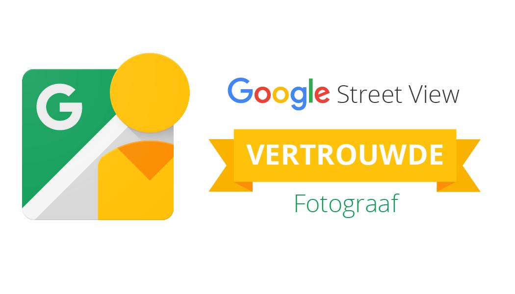 Fotogaaf schoolfotograaf en trouwfotograaf bedrijfsfoto for Huis zichtbaar maken google streetview