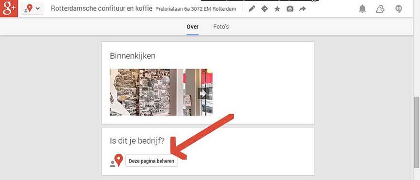 google-plus-verificatie-mijn-bedrijf-beheren